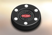 inline-hockey-puck-stilmat-4.jpg